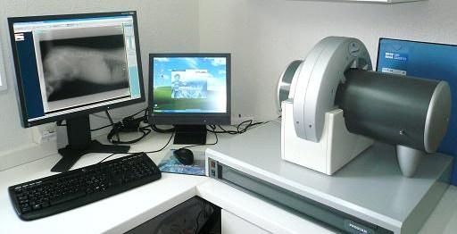 Veterinaire mont sur le cabinet - Cabinet radiologie belleville sur saone ...